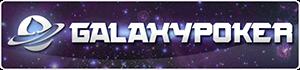 GalaxyPoker