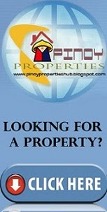 Looking for a Property?