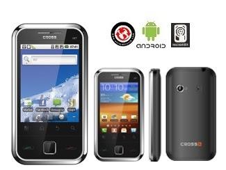 cross a6t hp android harga spesifikasi cross a6t hp android harga ...