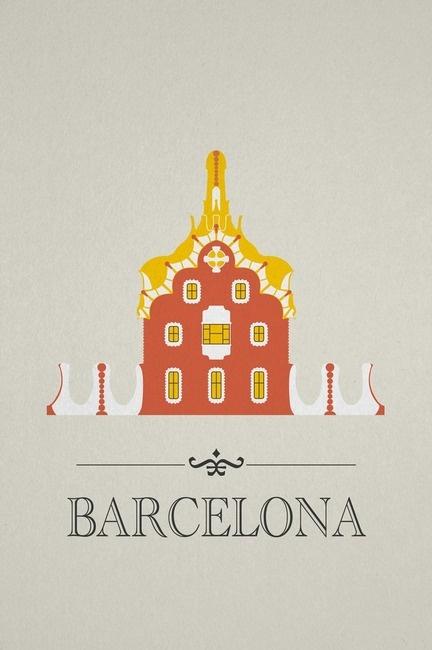 travel barcelona