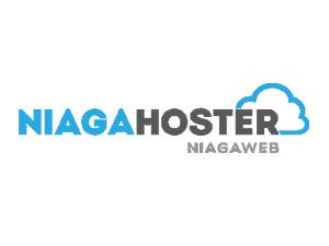 Cara Mudah Pesan Hosting Website di Niagahoster