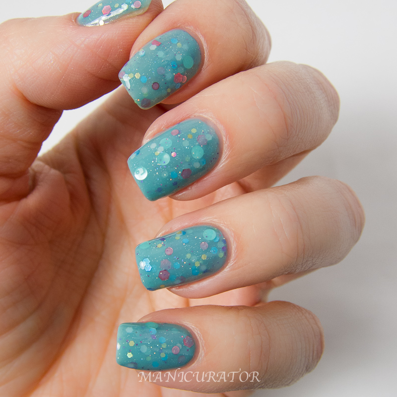 KBShimmer_Spring_2014_Laugh_Myself_Lily