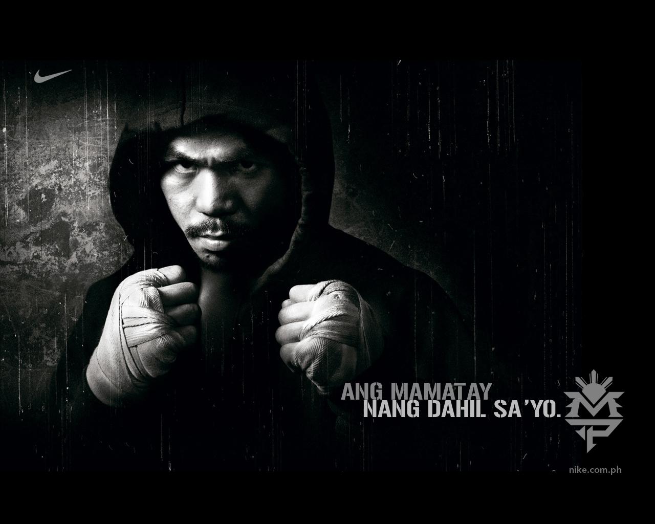 http://2.bp.blogspot.com/-6-boOm2s97o/TmS9FwI6A7I/AAAAAAAAAdA/LEOlL-2MfkQ/s1600/Boxing-Wallpapers-2.jpg