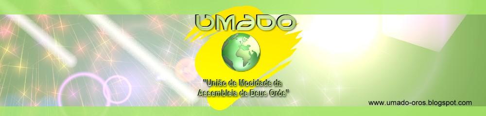 U.M.A.D.O
