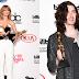 Conheça os vencedores dos Billboard Music Awards 2015