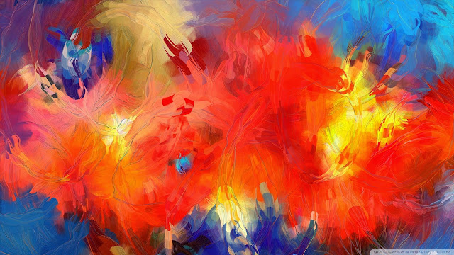 11457-Fabulous Abstract HD Wallpaperz
