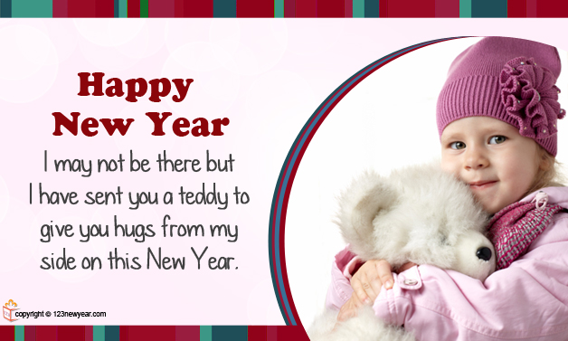 2015 happy new year greetings cards happy new year 2015 2015 happy new year ecards m4hsunfo