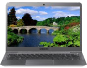 Samsung series laptops in 30,000 and 40,000 range