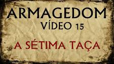 ARMAGEDOM 15 : A Sétima Taça