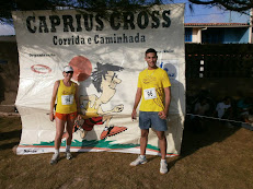 Caprius Cross - 02/11/2012
