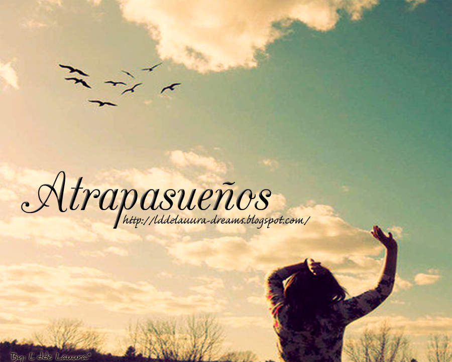Atrapasueños♪♥