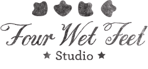 Four Wet Feet Design Studio