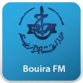 Listen  bouira Algerie راديو اذاعة البويرة  Live Streaming Algeria|StreamTheBlog - Free Tv Radio Streaming Online