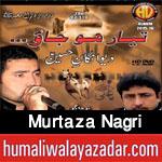 http://www.humaliwalayazadar.com/2015/09/murtaza-nagri-nohay-2016.html