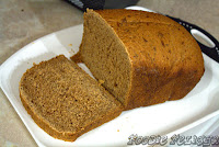 http://foodiefelisha.blogspot.com/2013/01/cinnamon-raisin-bread.html