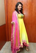 Swetha jadhav latest glam pics-thumbnail-16