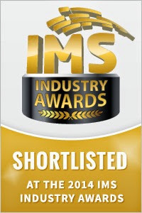 http://worldforum.imsvision.com/ims-industry-awards/