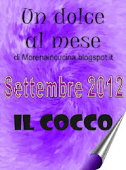Il COCCO