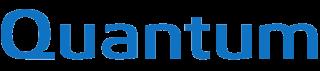Περιοδικό Quantum - Ελληνική Έκδοση