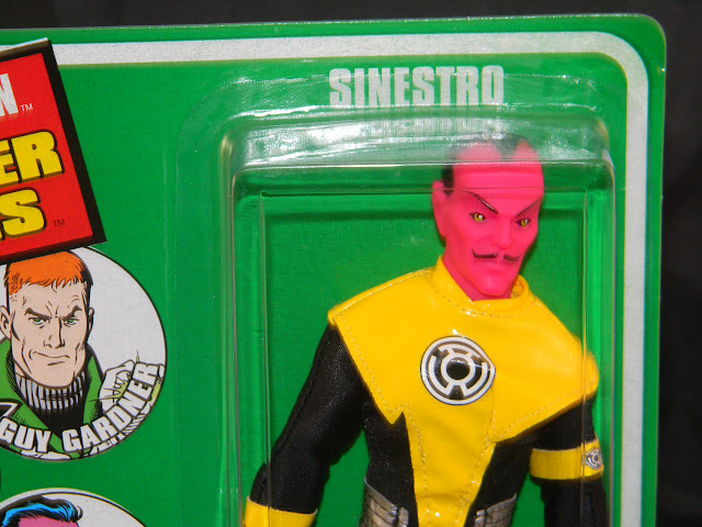retro-action-dc-super-heroes-mattel-toy