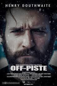 Off Piste