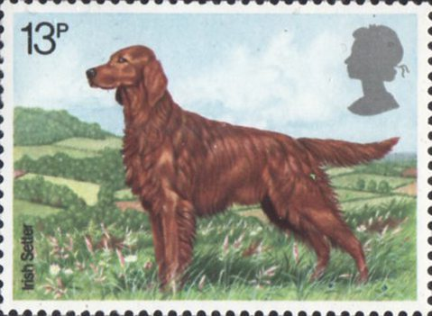 Gb Stamps British Stamps Great Britain Stamps - Great ...