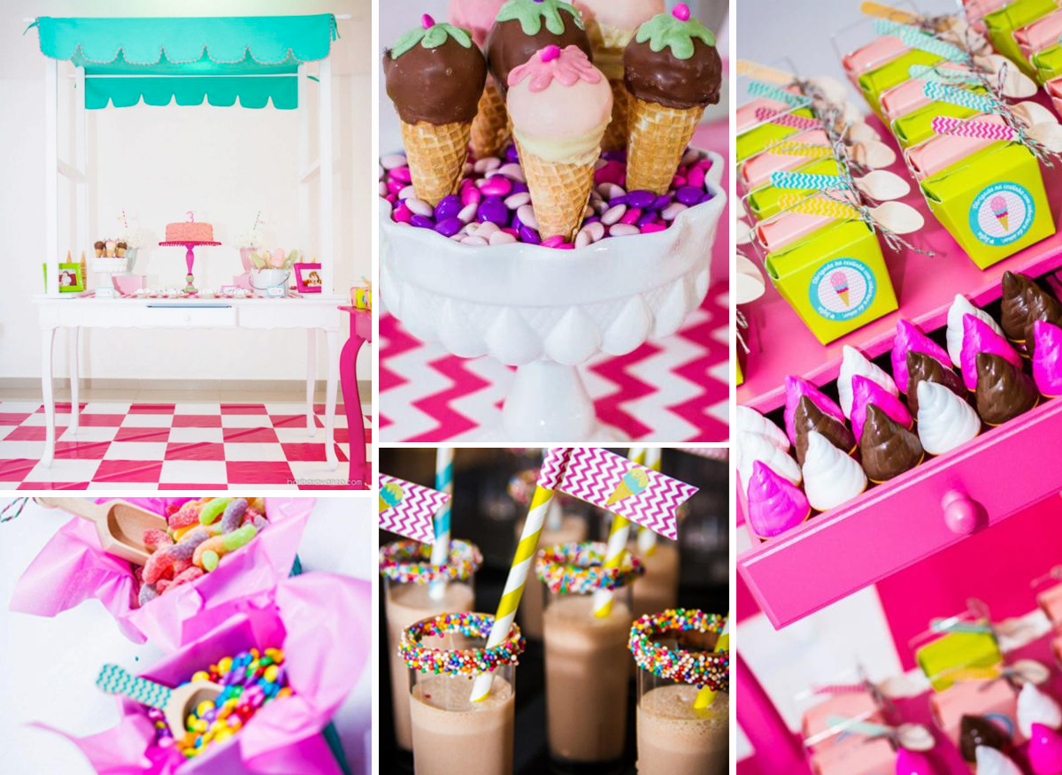Cool Party Ideas For Sweet 16 75498 Summer Party Themes An