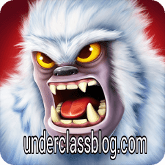 Beast Quest 1.1.0 [Mod Money/Potions] APK title=
