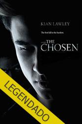 O Escolhido – Legendado