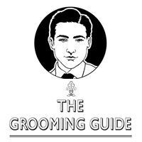 The Grooming Guide