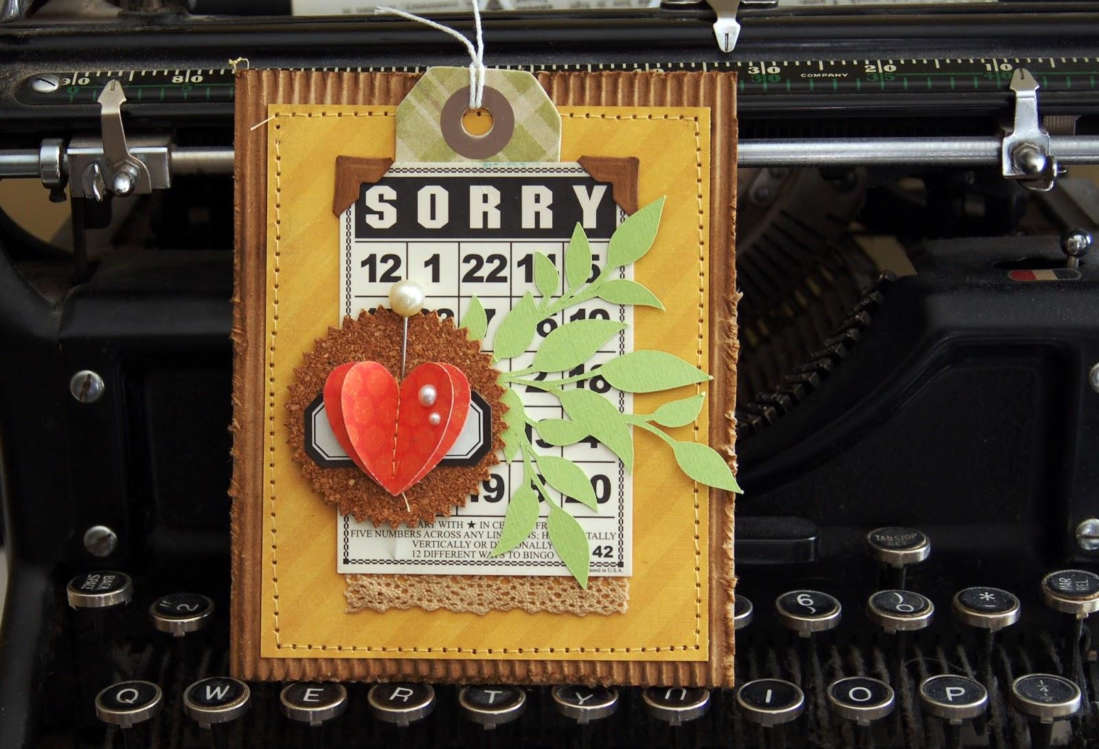 http://2.bp.blogspot.com/-6-plwj-vNN4/VDZ-jPBvRSI/AAAAAAAATPc/VKzI7Gtm-30/s1600/Sorry-Card-by-Jen-Gallacher.jpg