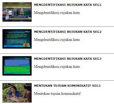 gambar media pembelajaran bahasa inggris