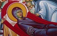 ЕМИСИЈА: О посту у част Пресвете Богородице