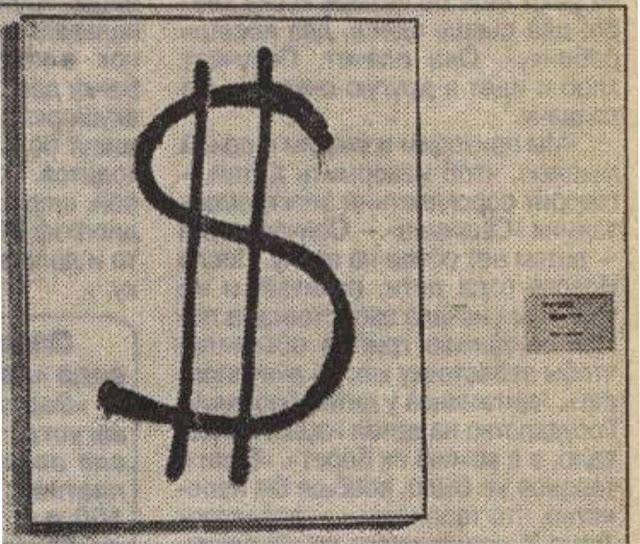 товар-деньги-товар и