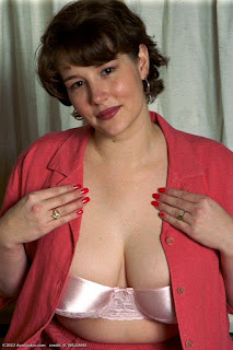 Hot Naked Girl - sexygirl-hea031AJS_241602015-764568.jpg