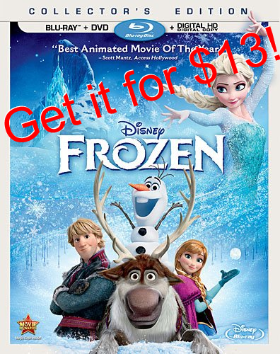 https://www.amazon.com/Frozen-Two-Disc-Blu-ray-Digital-Copy/dp/B00G5G7K7O/ref=as_li_ss_til?tag=soutsubusavi-20&linkCode=w01&creativeASIN=B00G5G7K7O