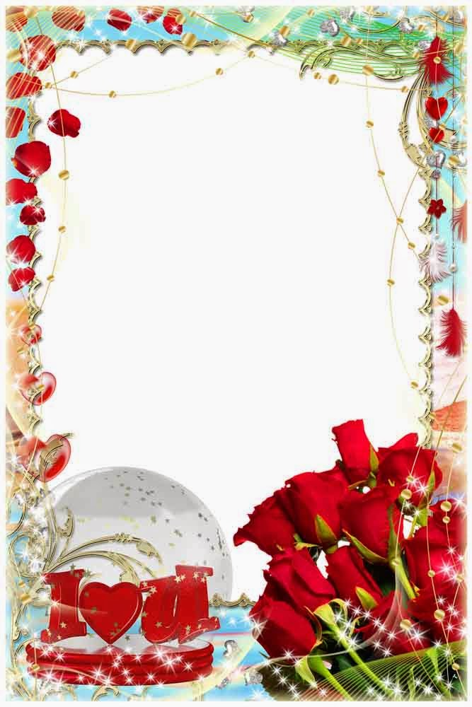 http://frame109.blogspot.com/2015/02/love-frame.html