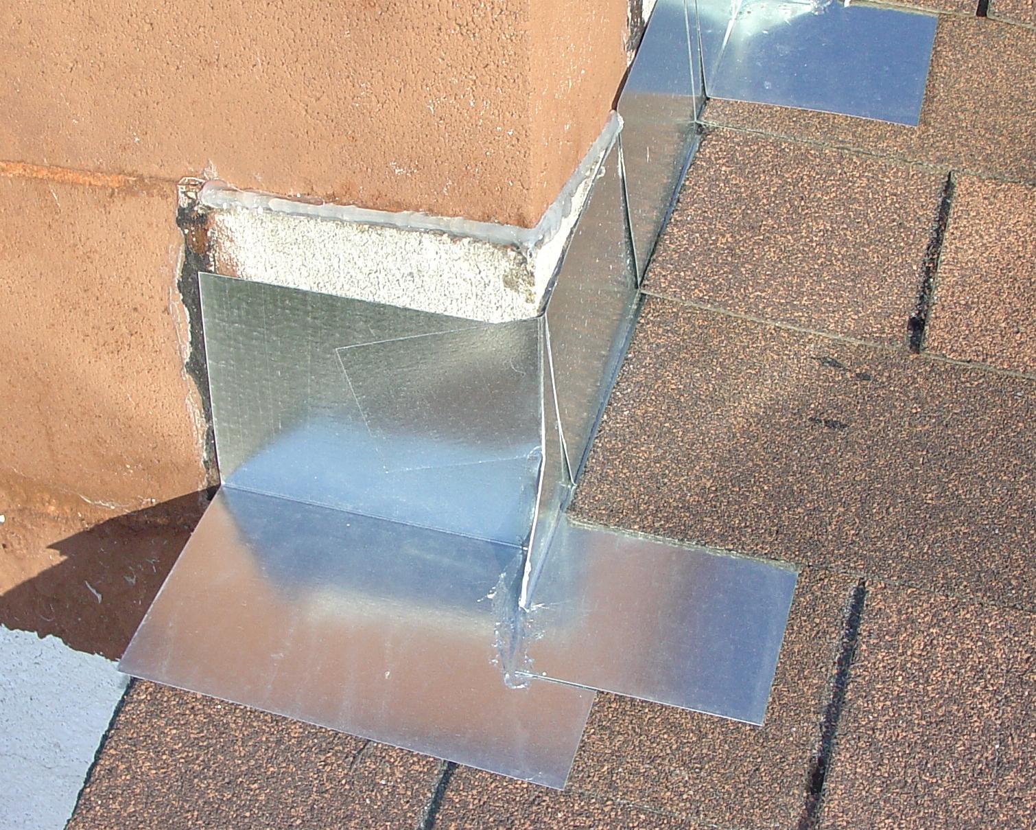 Oklahoma Roof Repair