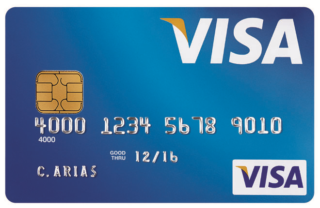 isenção de anuidade cartão de crédito