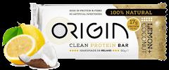 Origin Protein Bars