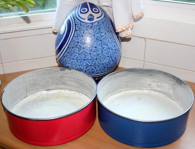 Cocinar es vivir y bordar tambi n mayo 2013 for Cocinar a 60 grados