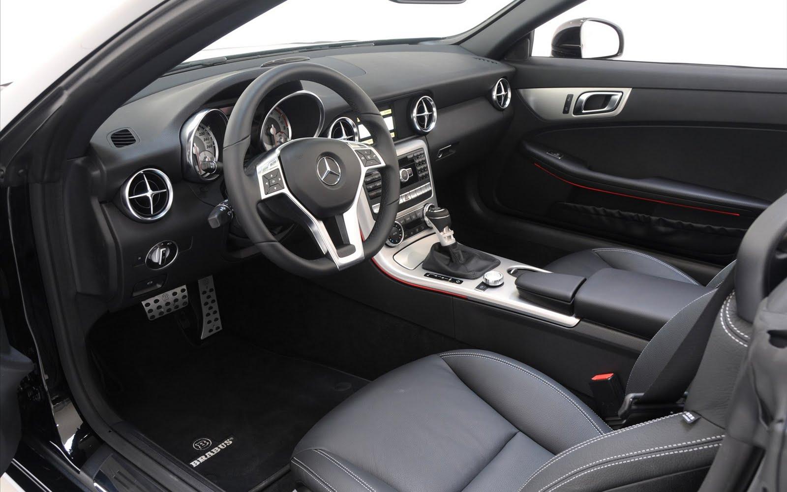 http://2.bp.blogspot.com/-60-ir60hS9w/Tj03W2KzajI/AAAAAAAAAY4/ode1FevGB7A/s1600/BRABUS-Mercedes-SLK-2011-widescreen-11.jpg
