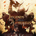 Legends of Aethereus Download Free Game