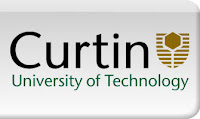 Universidad de Curtin