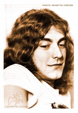 1969_ac4.jpg
