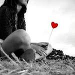 iloveyou :)
