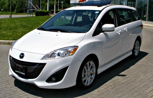 http://2.bp.blogspot.com/-601yZx2fzB4/UmmEIW8nRfI/AAAAAAAAIOY/TG9s8mdOYxE/s1600/Mazda-5.jpg