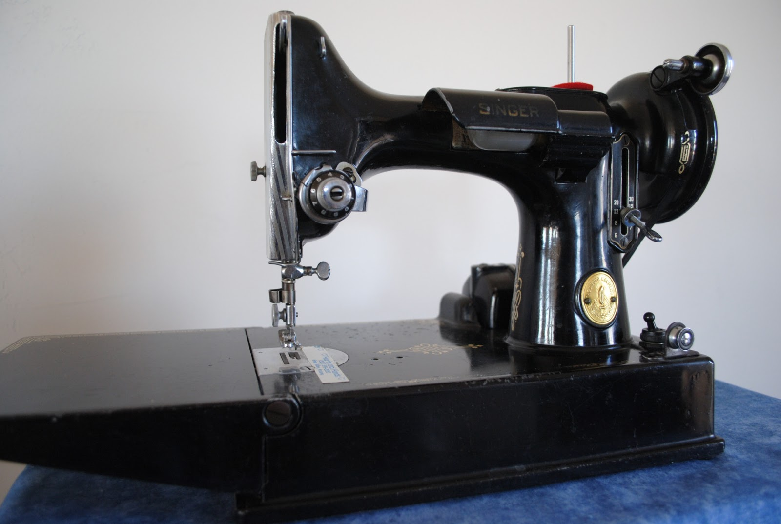Fun in the Desert: Quilts and Machines and Fabric!! : used longarm quilting machine for sale - Adamdwight.com