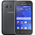 Samsung Galaxy Ace Nxt Feature and Price