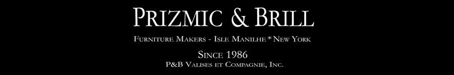 Prizmic & Brill